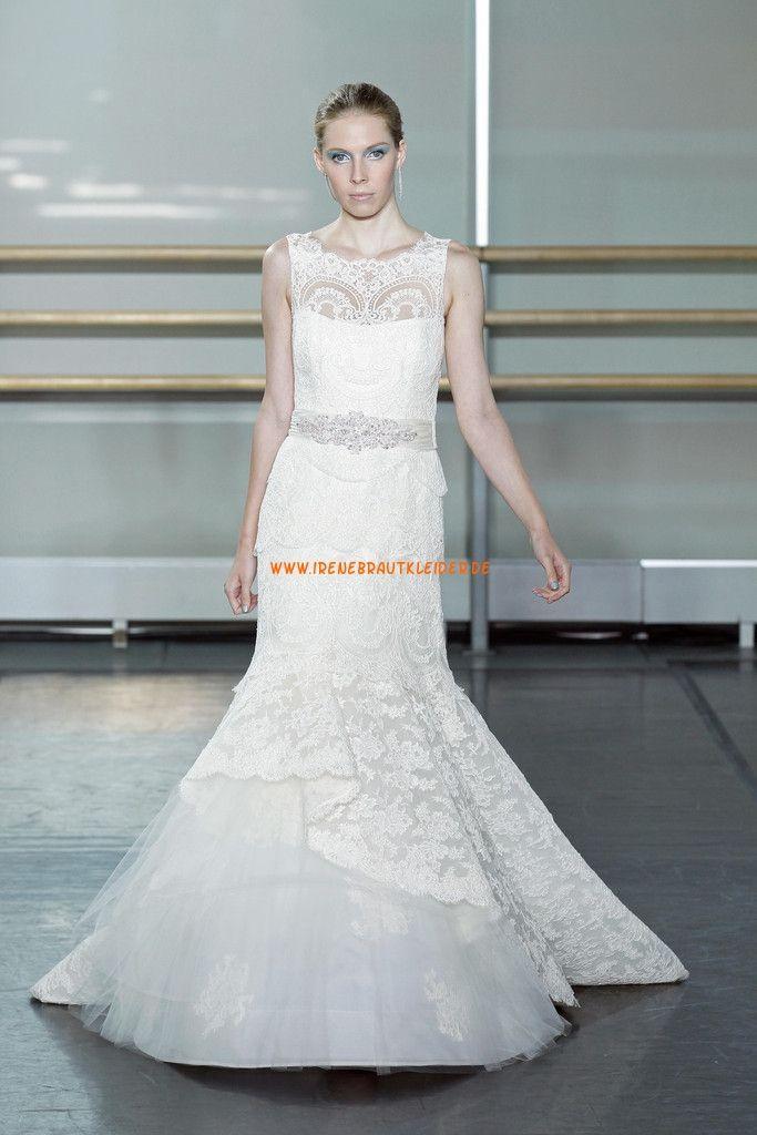 41 best brautkleider Niedersachsen images on Pinterest   Wedding ...