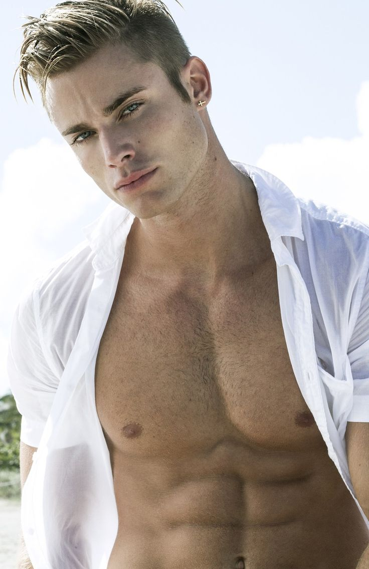 nude swedish male photos