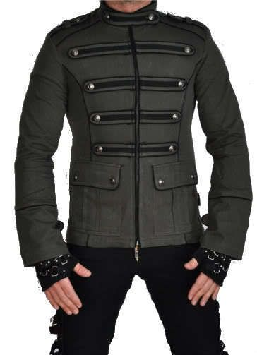 64 best tempest, sebastian images on Pinterest | Men's clothing ...