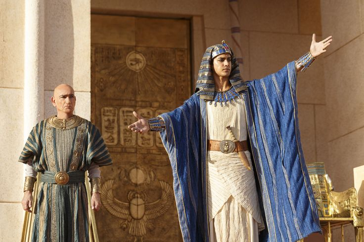 tutonspike:  Full of blood, sweat, tears and heartbreak, take a look back at the epic conclusion of TUT. Miss any of TUT journey? You can watch all three parts on the Spike App, just sign in with your TV provider username and password.