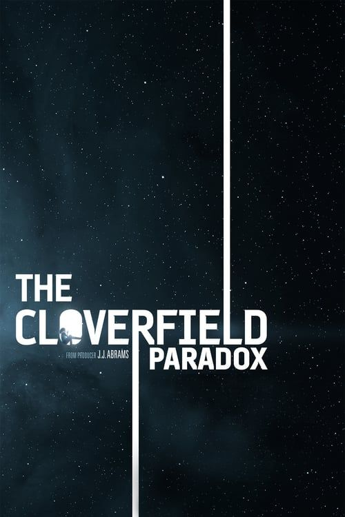 download cloverfield paradox full movie