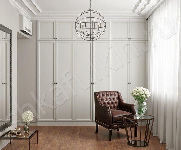 #interiordesign #designinterior #wave #new #home #white #кресло #furniture #дизайнинтерьера #интерьердизайна #волна #здмакс #арт #белый #визуализация #классика