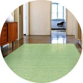 Inspiration Luxe vous présente ses conseils pour bien choisir votre tapis d'entrée. #tapis #tapisdentrée #tapisentrée #tapisdesign #conseilstapis #conseilsdéco #conseildeco #conseilsdécoration #conseildecoration #entree #decoentree #décoentrée