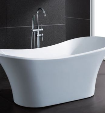 stand alone bathtubs home bath tubs golston f 274 stand alone bathtub manufacter golston