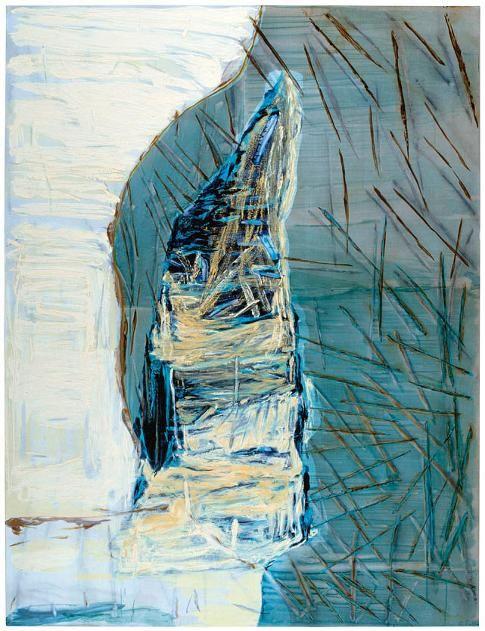 Toon Verhoef - Untitled, 2005
