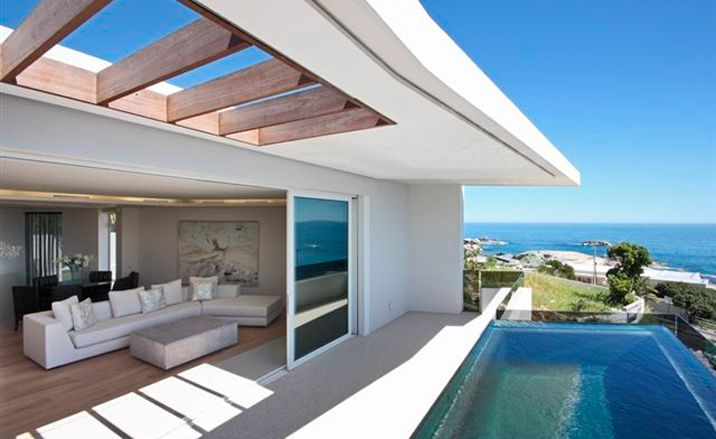 Ebb Tide apartments Cape Town... maybe something for en of this year :-): Town South Africa, Ebb Tide, Bays Apartment, Tide Apartments, Capes Town, Apartment Capes, Camps Bays, Apartment Ebb, Cape Town