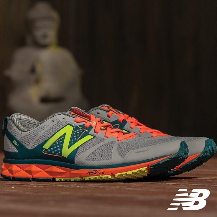 new balance race 1500 mujer