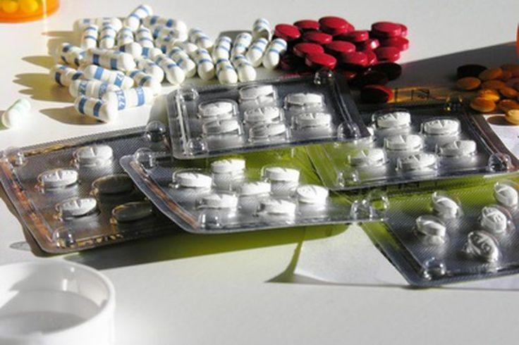 ¿Cuales son los tratamientos contra la klebsiella pneumoniae en caso de infección urinaria? | Muy Fitness