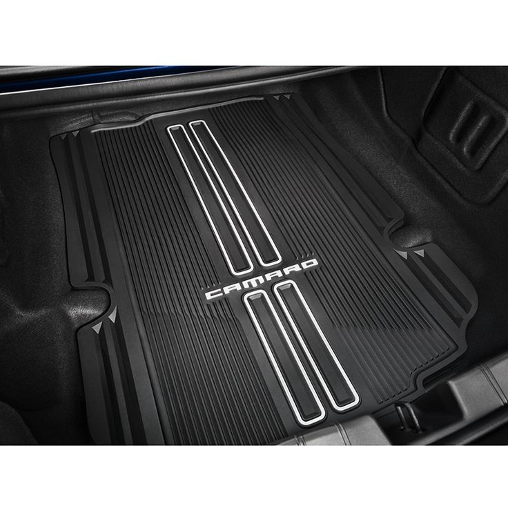 rubber camaro mustang ba floor set mat black p ford mats