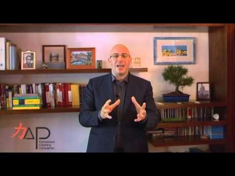 Cinque buoni motivi per aumentare la tua autoefficacia