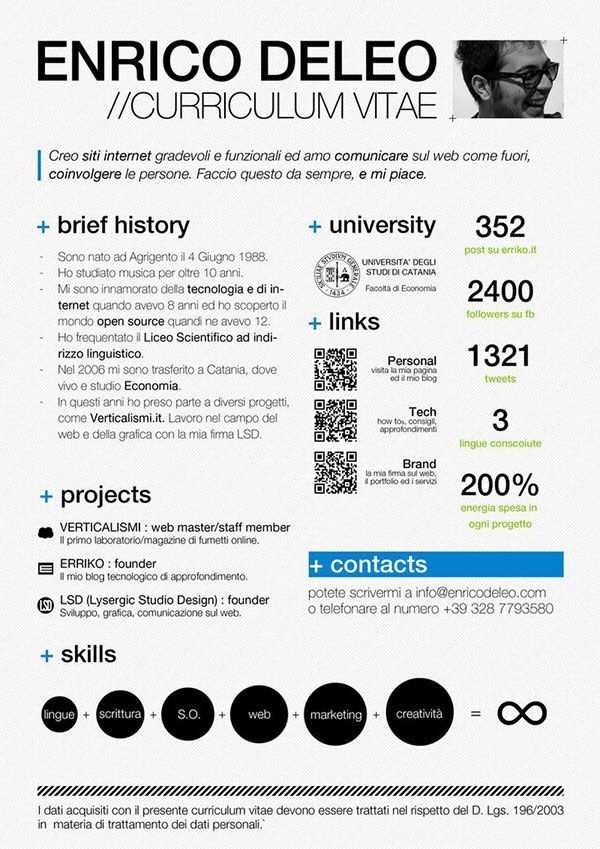 82 best design  cv \/ resume images on Pinterest Resume - resume templates 2014