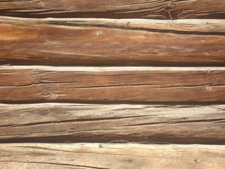 Holz Wood Dreams Altes Dreams Holz Wood Altholz Holz