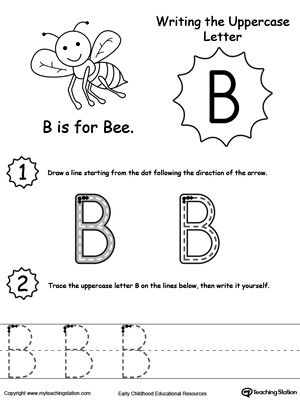 82 best images about writing letters words tracing on pinterest the alphabet activities. Black Bedroom Furniture Sets. Home Design Ideas