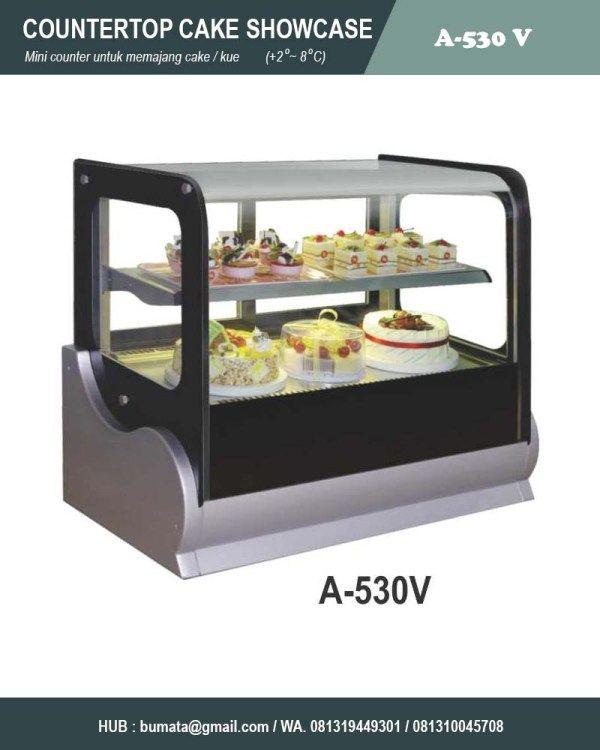 Funtime Rock N Machine 2 5 Oz Red Countertop Popcorn Machine