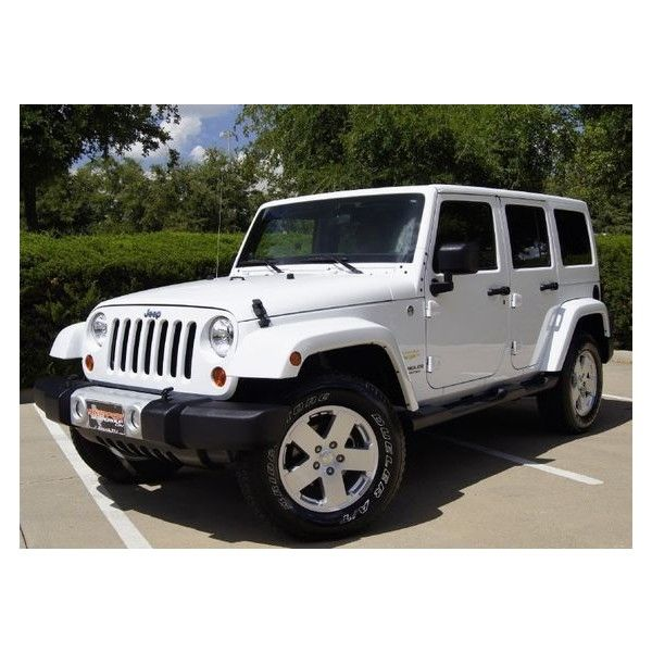 Jeep Lancaster: 17 Best Ideas About Four Door Jeep Wrangler On Pinterest
