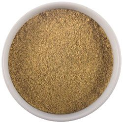 Hemp Protein Powder | NavitasNaturals.com