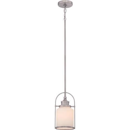 Led Strip Lights Menards 17 Best Lighting Images On Pinterest  Chandeliers Ceiling Fan And