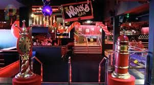 Google Image Result for http://www.propmeup.ie/images/wonka_club.jpg
