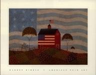 Warren Kimble: Kimble Mi Favorite, American Folk, Favorite Artists, Folk Art, Warren Kimble Mi, Amazing Artists, American Artists, Artists American, Kimbl Art