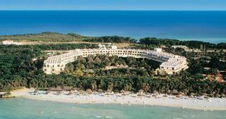 Sol Palmeras all inclusive, family friendly - Varadero, Cuba