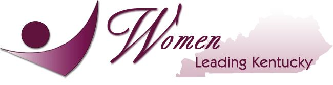 Women Leading Kentucky scholarship for current college students.