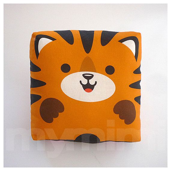 Hey, I found this really awesome Etsy listing at http://www.etsy.com/listing/45442433/stuffed-animal-tiger-pillow-jungle