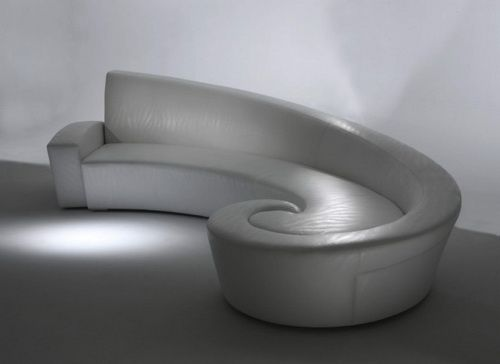 28 best Unglaubliche Sofa-Inspirationen images on Pinterest - designer couch modelle komfort