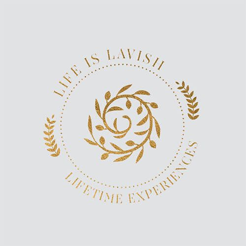 Kommigraphics - Lavish
