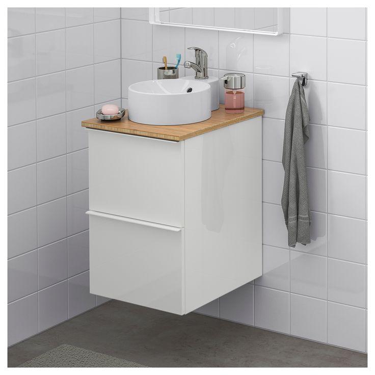 die besten 25 siphon waschbecken ideen auf pinterest waschmaschine trocknersets ikea siphon. Black Bedroom Furniture Sets. Home Design Ideas