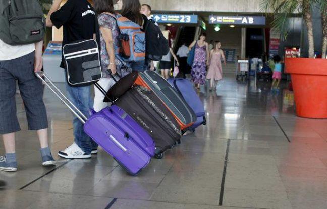 Orly: Un mystérieux vol sur les pistes de l'aéroport inquiète les gendarmes