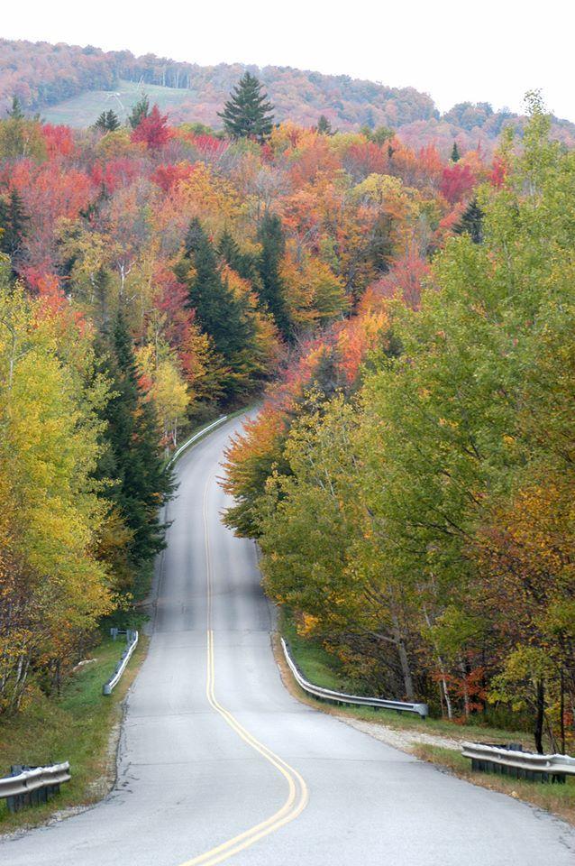 287 best Branson Missouri images on Pinterest | Vacation ideas ...