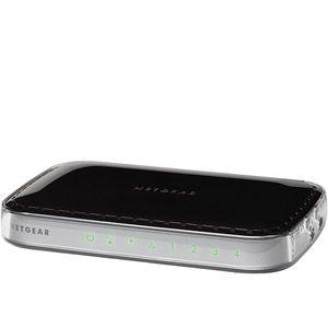 Netgear N150 Wireless Router- price??? ~~$50