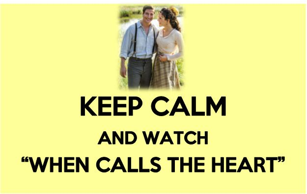 17 Best images about WCTH on Pinterest | Seasons, Erin ...