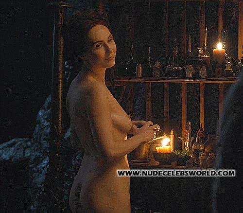 Hot naked girls virgins big boobs tight pussy-4711