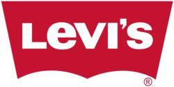 Levi's coupon: 30% off $100  free shipping #LavaHot http://www.lavahotdeals.com/us/cheap/levis-coupon-30-100-free-shipping/139378?utm_source=pinterest&utm_medium=rss&utm_campaign=at_lavahotdealsus