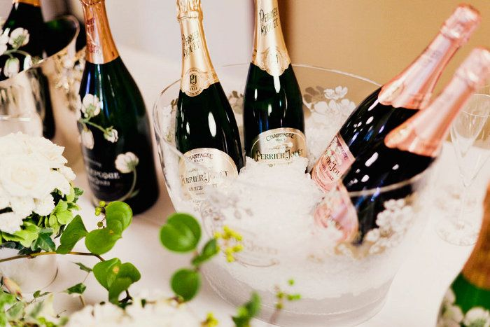 Champagne | by shini park