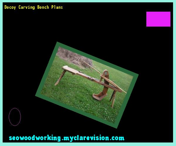 Best ideas about decoy carving on pinterest duck