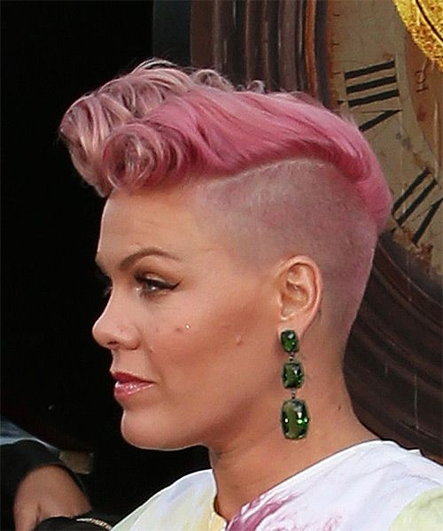 pinks hair styles 17 best images about curly hairstyles on 8398