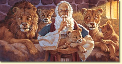 33 Best Images About Daniel In The Lions Den On Pinterest Persian The Persians And Daniel O