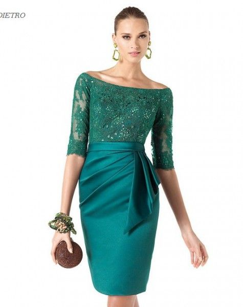 collezione-abiti-da-cerimonia-pronovias-2014-romaine