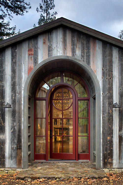 1000 Images About Barn Siding On Pinterest Pewter