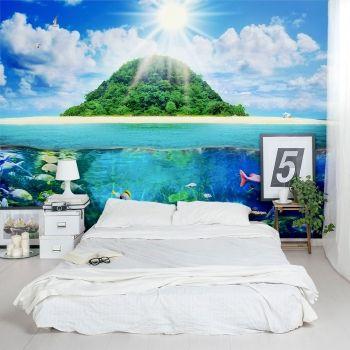 Best Wall Murals Images On Pinterest Wall Mural Wall Murals