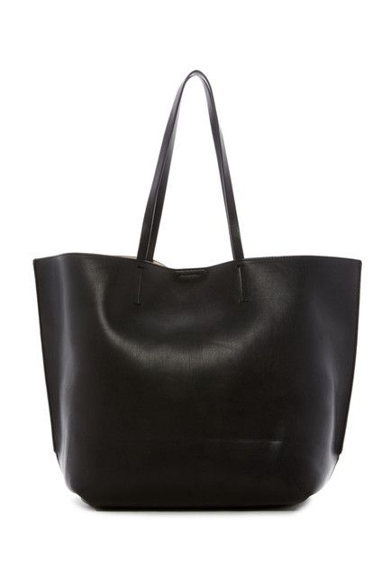 Image of French Connection James Tote