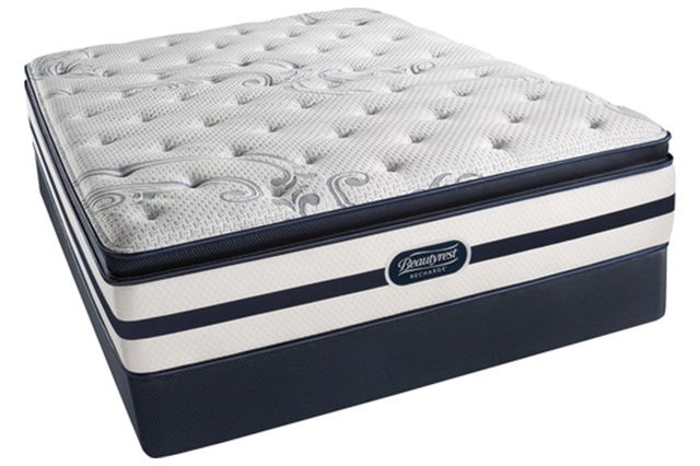 Mattress One – check various designs and colors of Mattress One on Pretty Home. Also check Mattress King http://www.prettyhome.org/mattress-one/