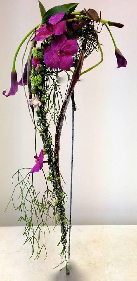 stephane brassart fleuriste - Szukaj w Google