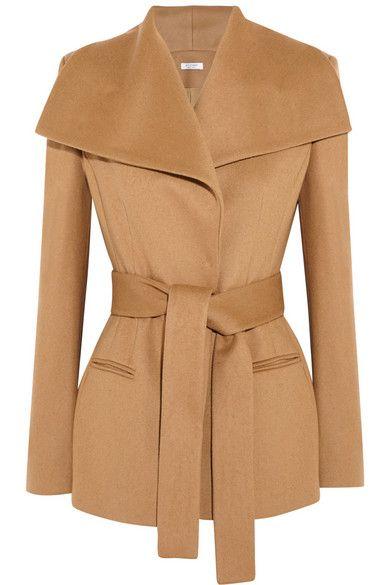 Altuzarra Balthius wool-blend jacket NET-A-PORTER.COM net-a-porter.com