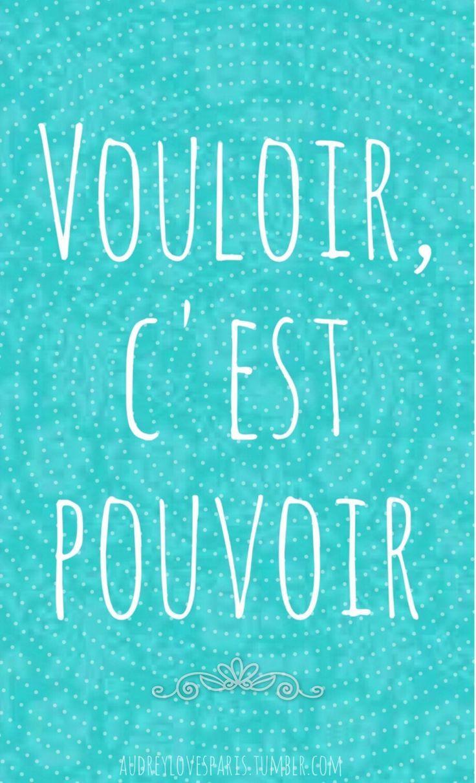 Besten Zitate Franzosisch Bilder Auf Pinterest