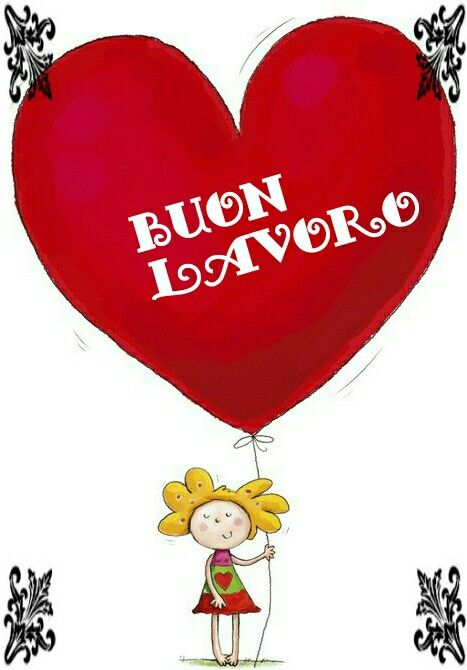 Super 17 best BUON LAVORO images on Pinterest | Peanuts, Snoopy and  VF61