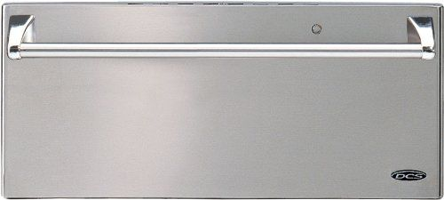 DCS WD-27-SSOD 27-Inch Warming Drawer, Brushed Stainless Steel >>> More info could be found at the image url.