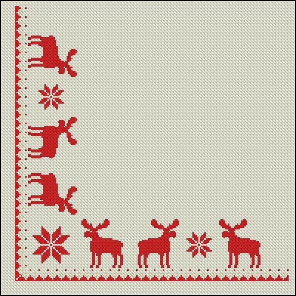 Mantel_Navidad_XI.jpg 600×600 píxeles